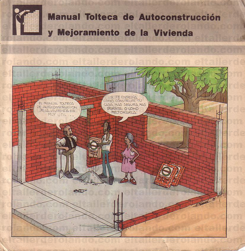 Manual de cocina seccion femenina pdf free download programs for Manuales de cocina pdf